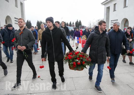 Украинские чиновники хотят лишить Тимощука госнаград загеоргиевскую ленту