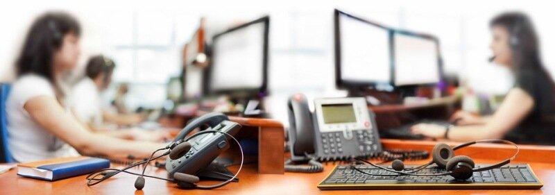 IP телефония и ее возможности