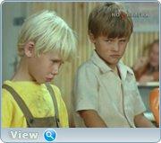 http//img-fotki.yandex.ru/get/198613/314652189.24/0_2cfaa7_7ad75807_orig.jpg