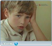 http//img-fotki.yandex.ru/get/198613/314652189.24/0_2cfaa9_18f6886b_orig.jpg