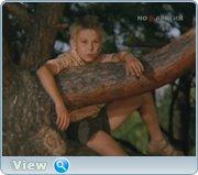 http//img-fotki.yandex.ru/get/198613/314652189.24/0_2cfaad_42d982c5_orig.jpg