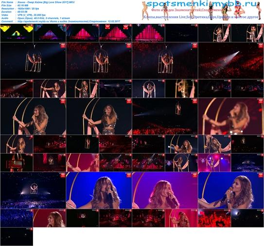 http://img-fotki.yandex.ru/get/198613/340462013.32d/0_3c9c8c_f4f0a127_orig.jpg