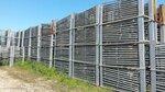Строительные подмости Fracasso S.p.A. от Stockist Italy