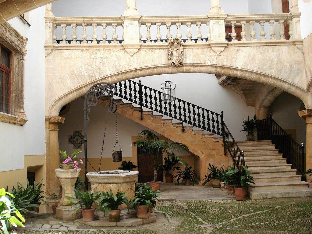 Palma de Mallorca-22.6.2009  (11).jpg