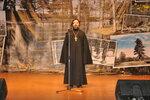 Экологический фестиваль в Егорьевском благочинии