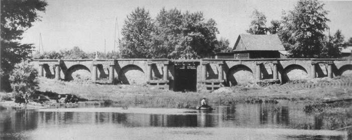 sverdlovsk-1982-19.jpg