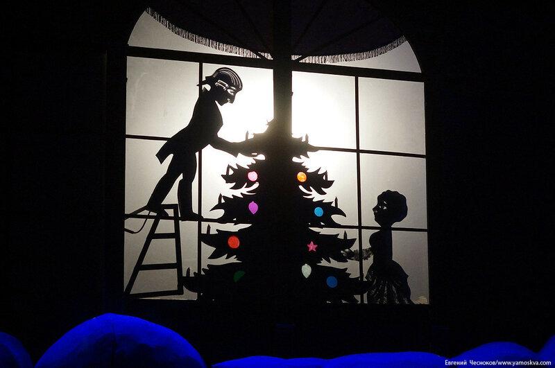 Зима. Щелкунчик. Театр кукол. 15.12.16.04..jpg