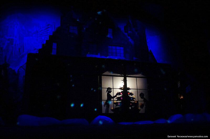 Зима. Щелкунчик. Театр кукол. 15.12.16.34..jpg