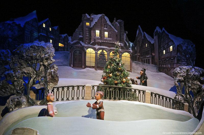 Зима. Щелкунчик. Театр кукол. 15.12.16.45..jpg