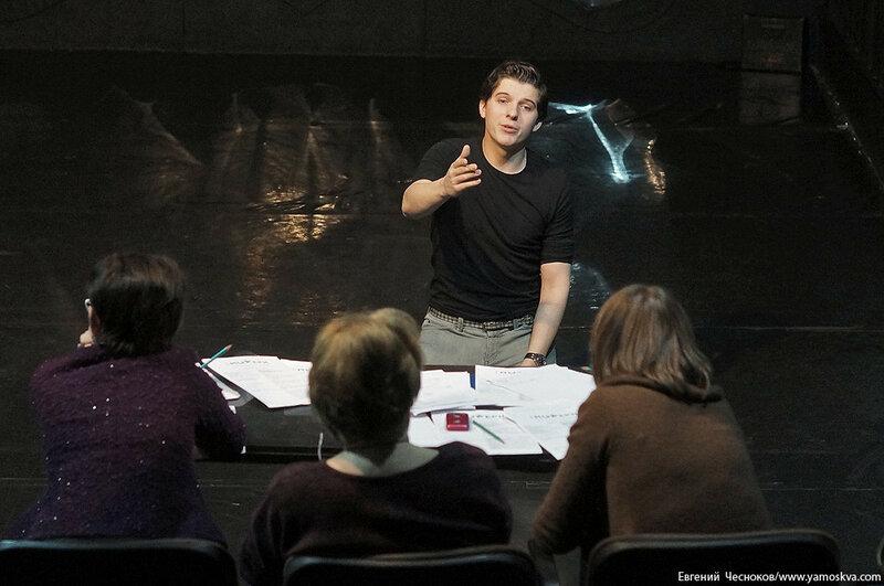 38. Театр МОДЕРН. кастинг. Сергей. 20.03.17..jpg
