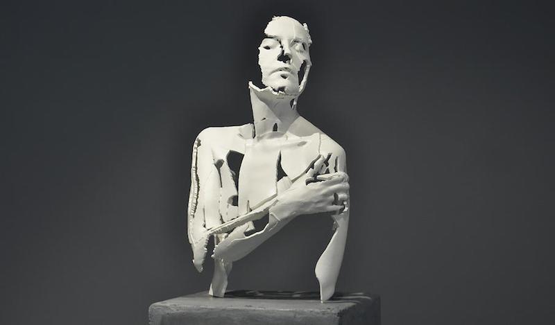 Sophie Kahn
