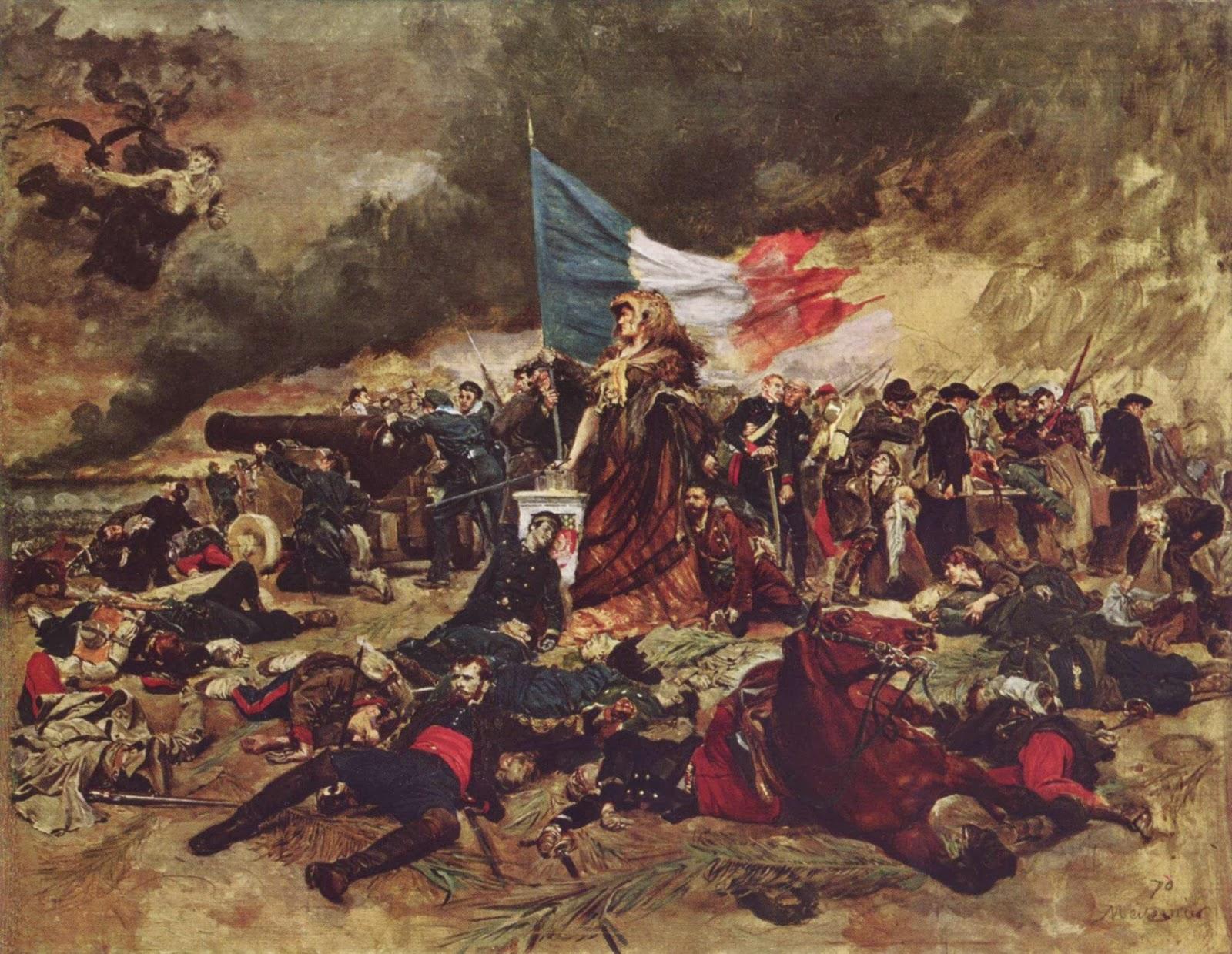 3 Ernest_Meissonier_3 001 siege paris 1870.jpg