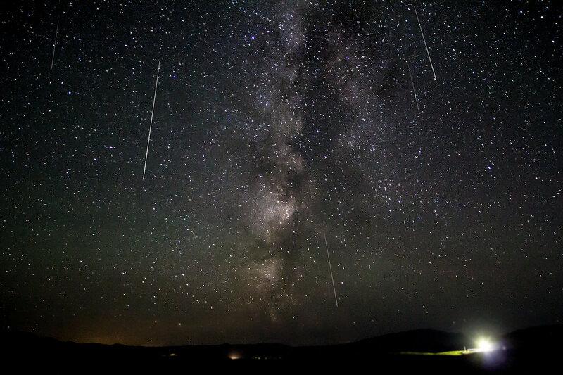 торты параметры фотографирования звездного неба время круз даже