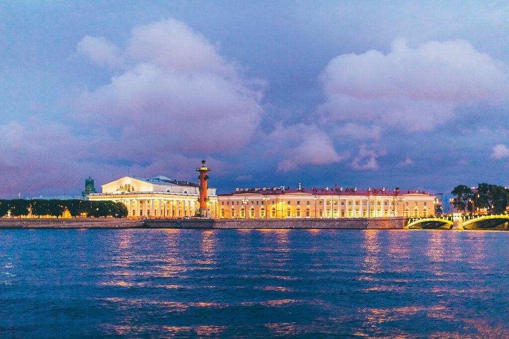 St-Petersburg Russia White Nights (3).jpg