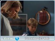 http//img-fotki.yandex.ru/get/198613/40980658.1c8/0_154304_6e394fc_orig.png