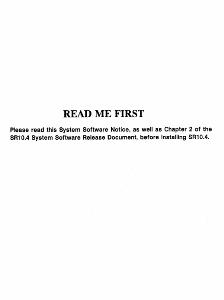 Техническая документация, описания, схемы, разное. Ч 2. - Страница 5 0_13a059_b5cc22b9_orig