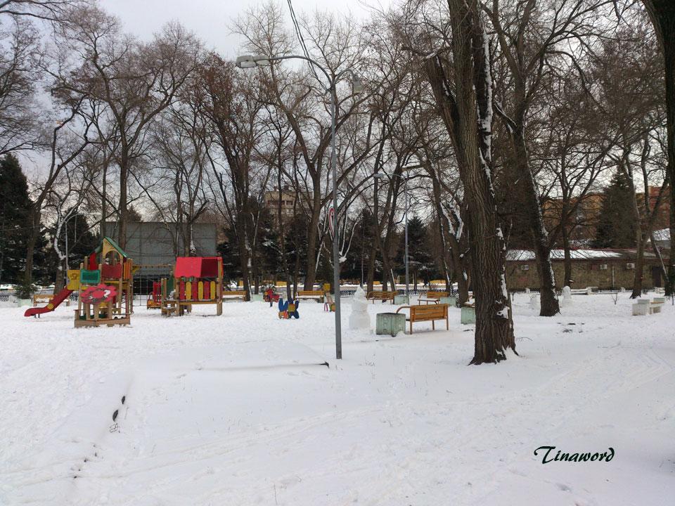 снеговики-87.jpg