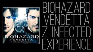 Z Infected Experience для PlayStation VR 0_1b089e_43c41e01_M
