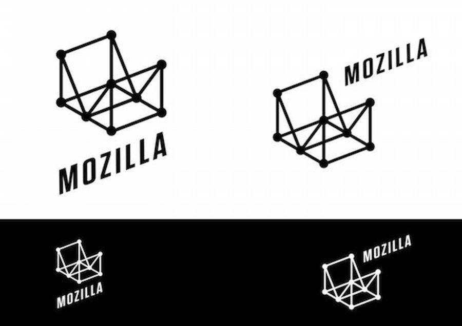 2016 Year in Logos on Fubiz