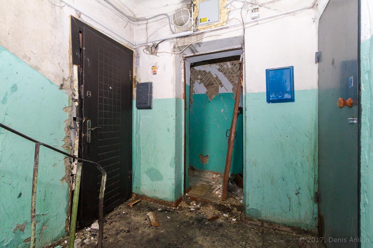 последствия взрыва газа московское шоссе саратов фото 9