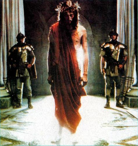 Jesus from Nazareth - 1977 - Franco Zeffirelii.png
