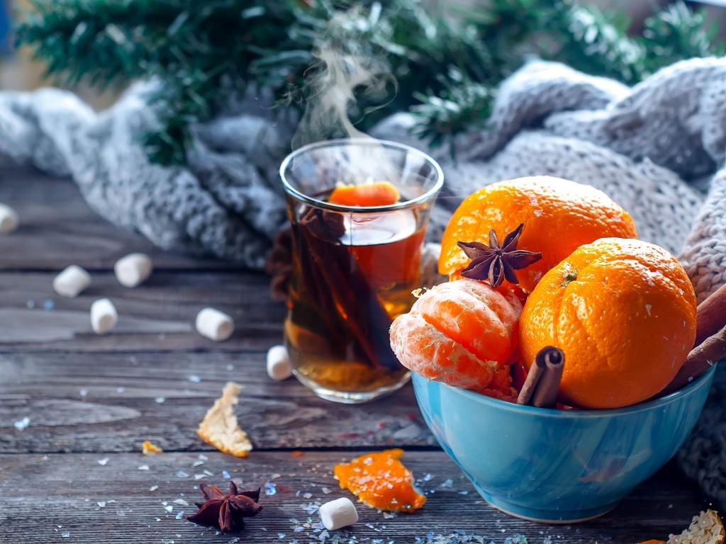 Встречаем Новый год без вреда для желудка советы врачей и