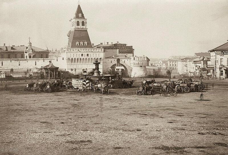555483 Лубянская площадь 1870-е.jpg