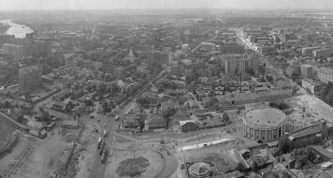 32063 Панорама с высотки на Баррикадной - 5.jpg