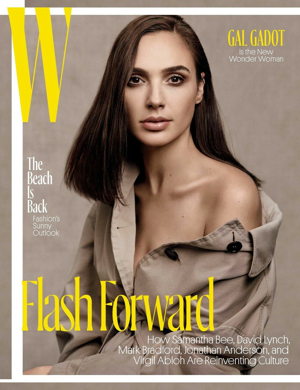 gal-gadot-w-magazine-may-2017-issue-10.jpg
