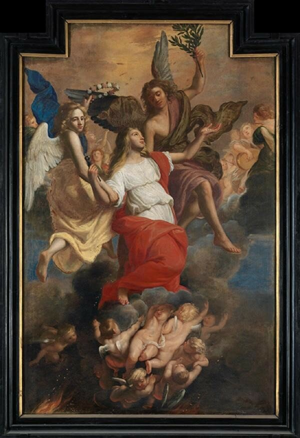 Jacob_van_Oost_(I)_-_The_Assumption_of_Saint_Apollonia.jpg