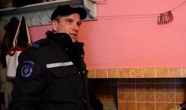 Компания по предотвращению пожаров стартовала в Молдове