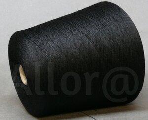HASEGAWA НК0602  black  черный