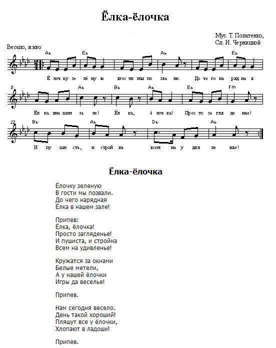 ЁЛКА ЁЛОЧКА ПРОСТО ЗАГЛЯДЕНЬЕ ПЕСНЯ СКАЧАТЬ БЕСПЛАТНО