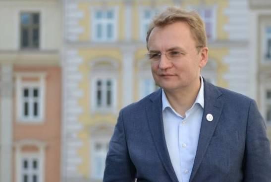 Откровение в предвкушении выборов: Садовый рассказал, как Порошенко его покупал, а он не продался
