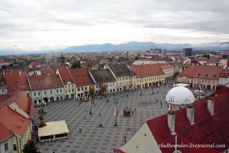 2016-10-17 Sibiu_(97).JPG