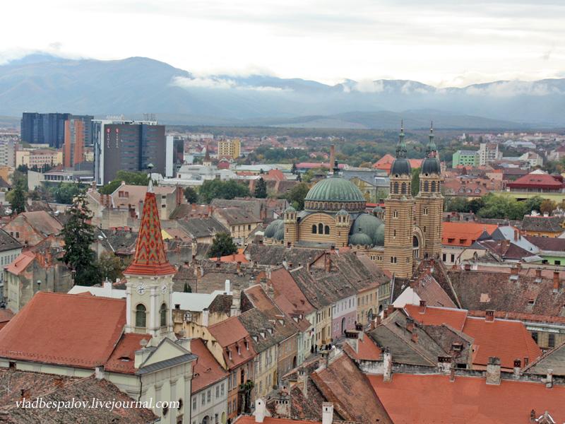 2016-10-17 Sibiu_(134).JPG