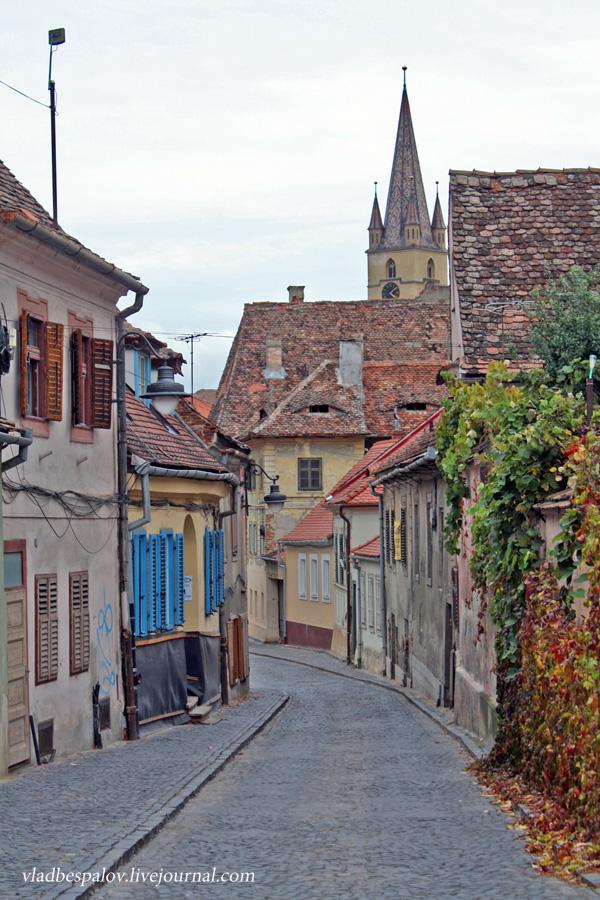 2016-10-17 Sibiu_(183).JPG