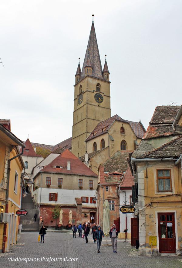 2016-10-17 Sibiu_(193).JPG