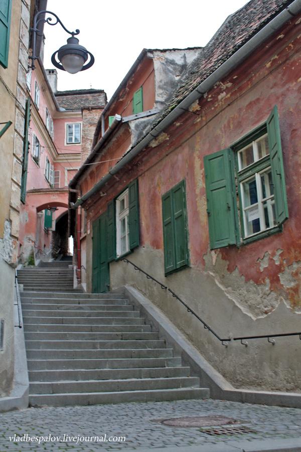 2016-10-17 Sibiu_(214).JPG