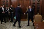 Максим Орешкин у Путина.png