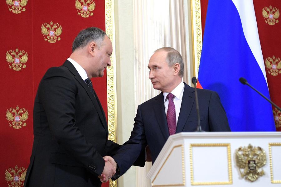 Совместная пресс-конференция Путина и Додона 17.01.17.png