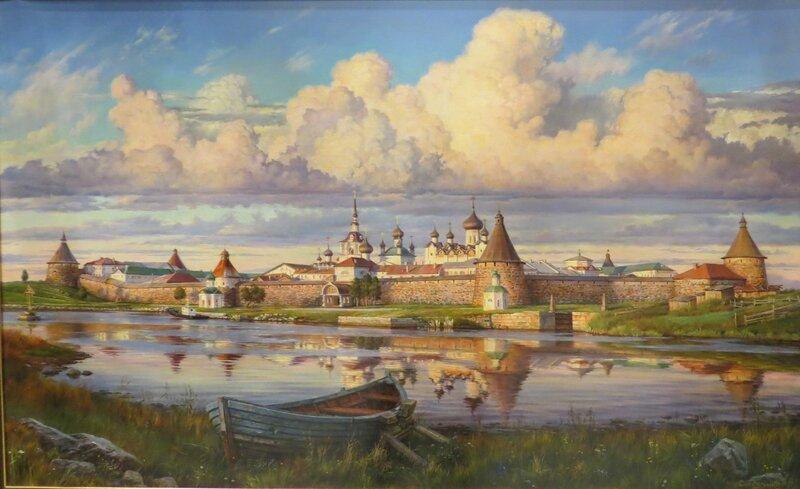 https://img-fotki.yandex.ru/get/198786/140132613.595/0_21efa1_d405bf8_XL.jpg
