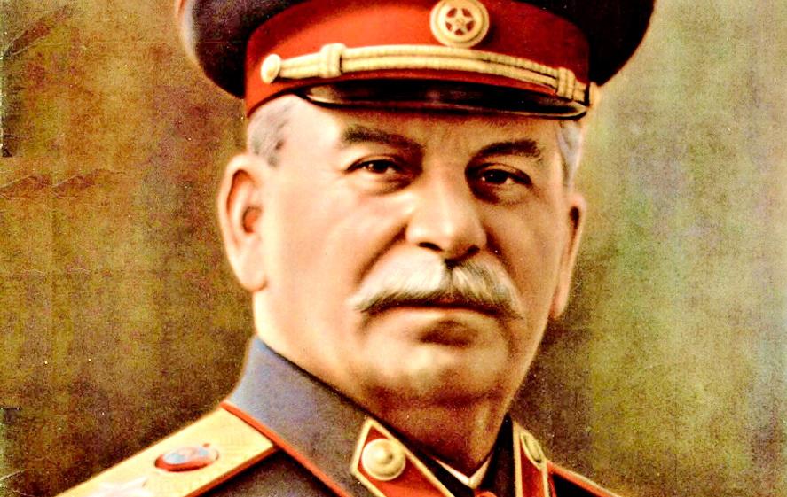 И.В.Сталин.jpg