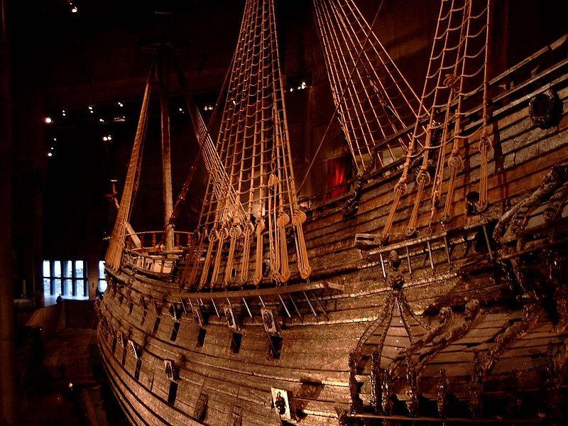 800px-Stockholm_ship_Vasa.jpg