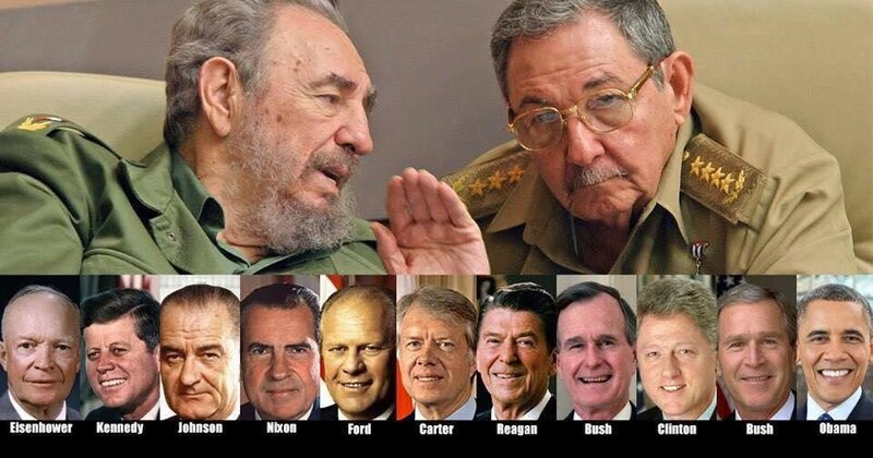 Кастро должен уйти.jpg