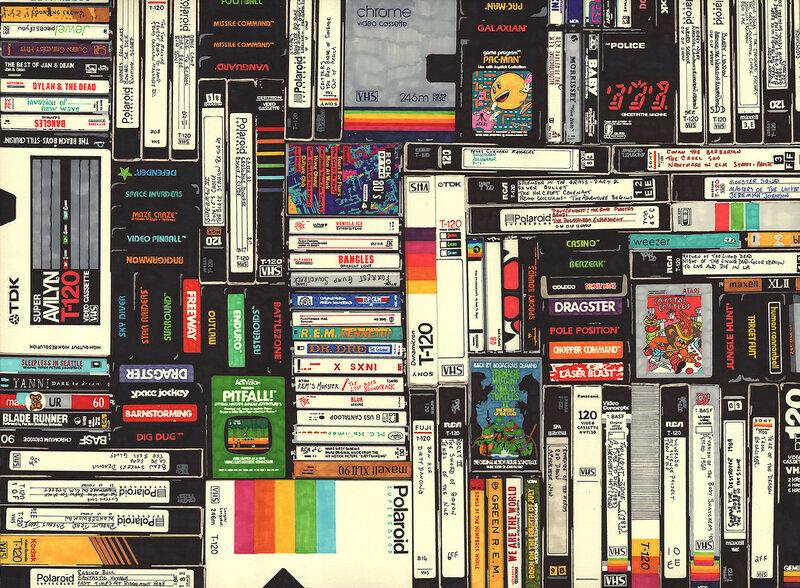 кассеты.jpg
