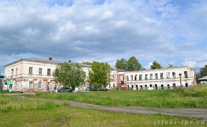 монастырские_гостиницы_monastyrskie_gostinitsy
