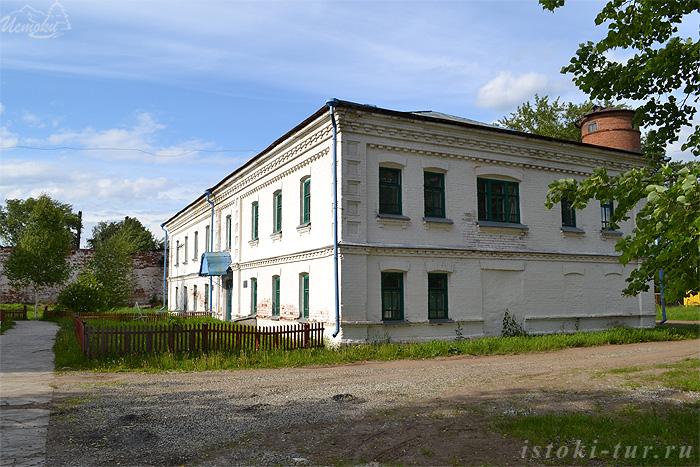 духовное_училище_dukhovnoe_uchilishche