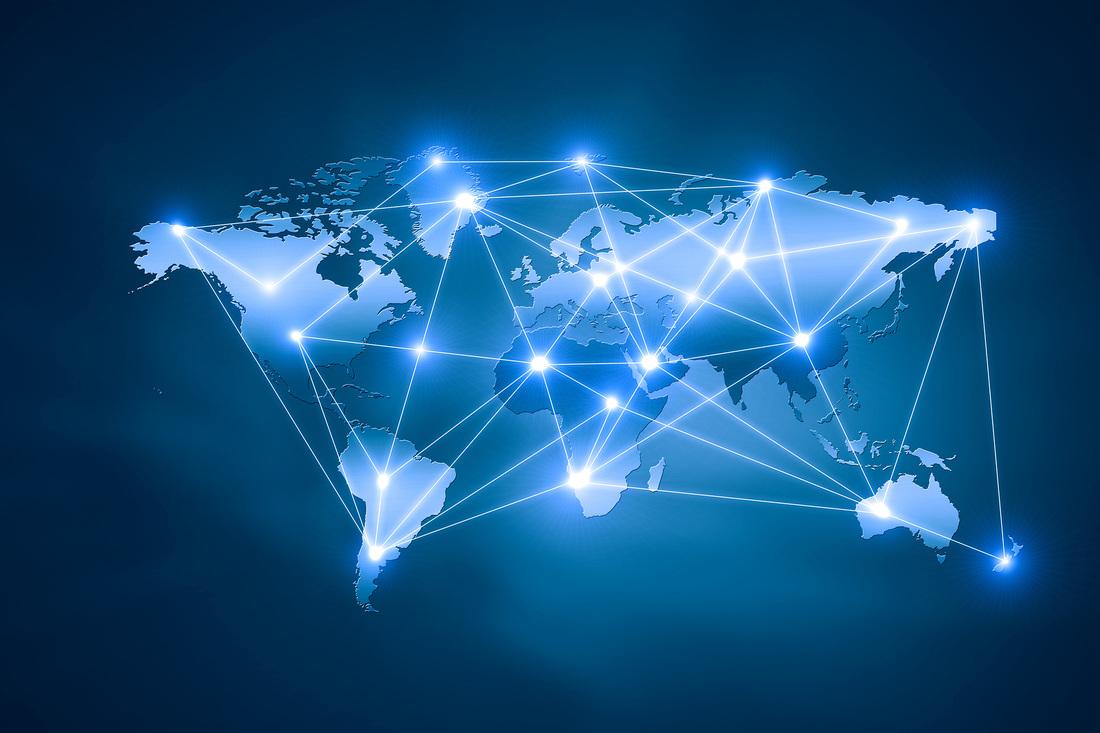 Всемирный день информации, электросвязи