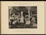 Всероссийская выставка 1896 в Нижнем Новгороде - 0082.jpg